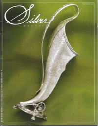 Silver Magazine May/June 2011